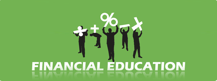 educatie financiara