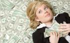 banii nu aduc fericirea