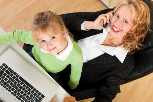 echilibru cariera viata personala
