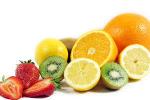 fructe_galbene_rosii_verzi