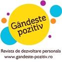gandeste-pozitiv.ro 125
