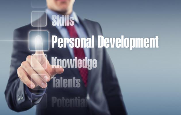 metode de dezvoltare personala
