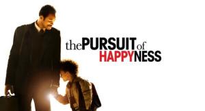 filme morivationale pentru dezvoltare personala