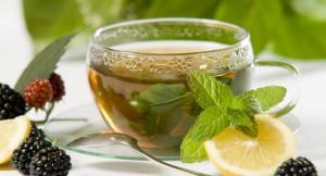 terapie prin ceai