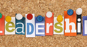 despre leadership john maxwell