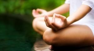 meditatia ca tehnica de relaxare