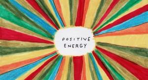energie pozitiva