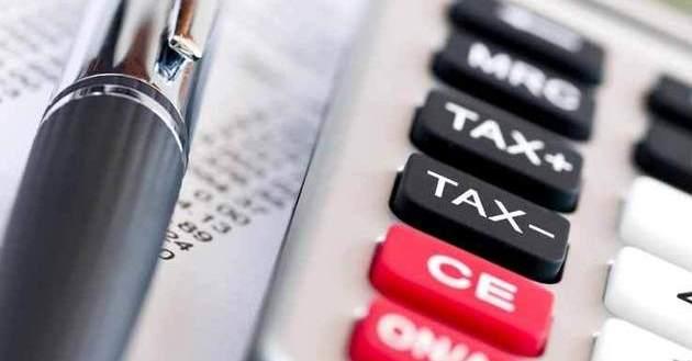 impozite pe venit persoane fizice