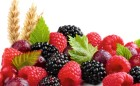 7 antioxidanti