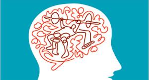 exercitii de memorie