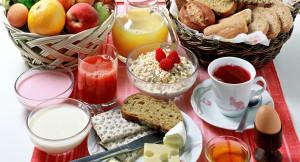 sfaturi nutritie