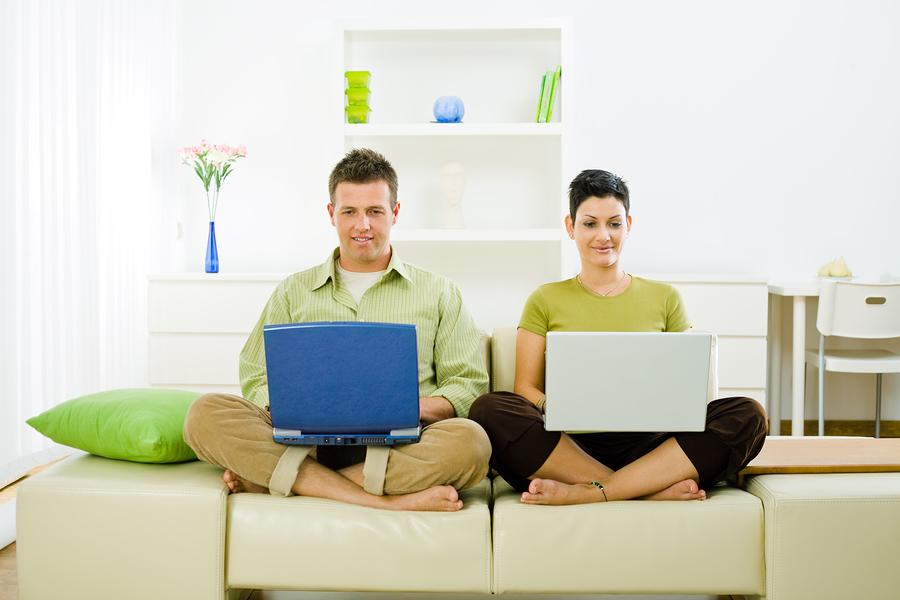 idei de afaceri de acasa