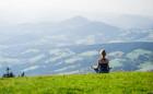 meditatia zilnica