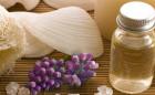 aromaterapie relaxare