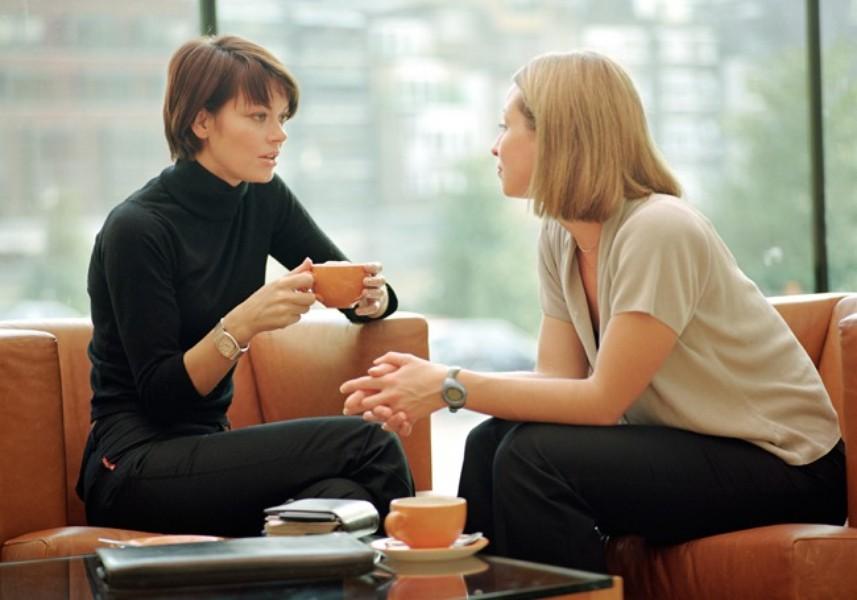 cum sa faci conversatie in mod eficient
