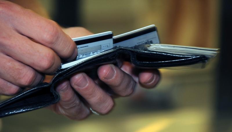 plati cu cardul si cash
