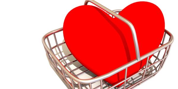 idei de afaceri valentines day