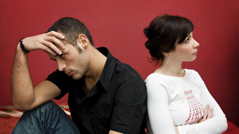 greseli pe care le facem cand ne alegem un partener de viata
