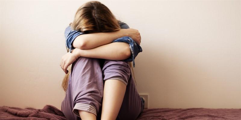 despre depresie, ce este depresia, simptome depresie