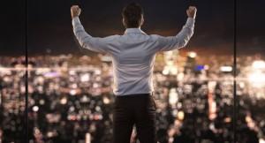 12 lucruri pe care oamenii increzatori nu le fac