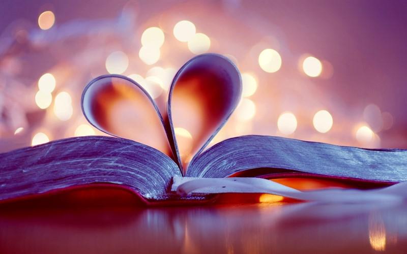 citate frumoase de dragoste Cele mai frumoase citate de dragoste. Maxime despre dragoste  citate frumoase de dragoste