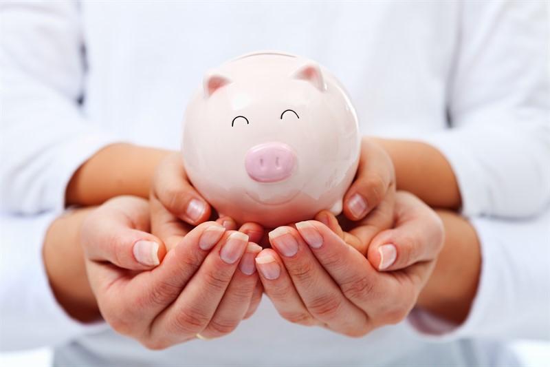 cum sa-ti inveti copilul despre bani, educatie financiara copii