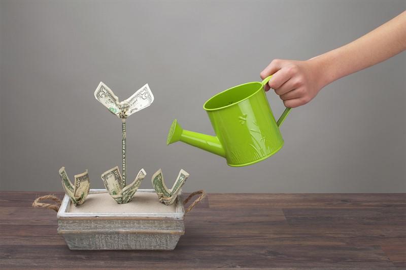 finantare afacere mica, modalitati finantare afacere