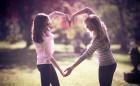 prieteni buni, caracteristici prieteni adevarati