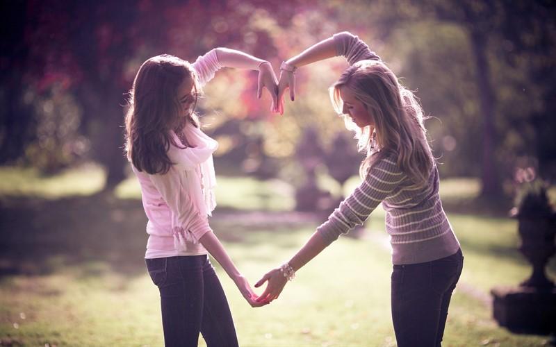 Imagini pentru prieteni