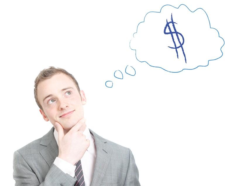 decizii financiare, decizii care iti vor schimba viata financiara