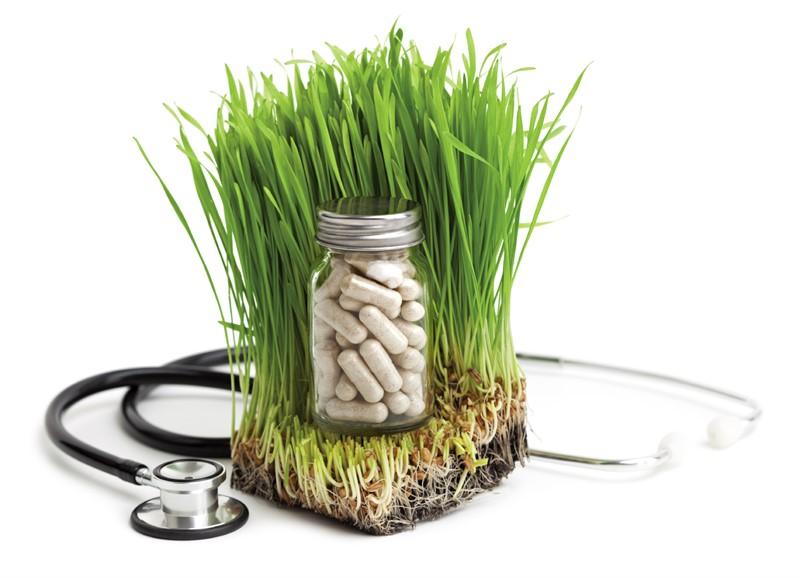 medicina holistica, ce e medicina holistica, beneficii medicina holistica