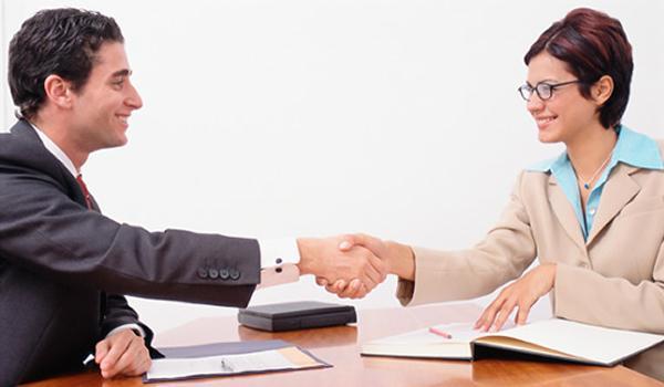 negociere crestere salariu