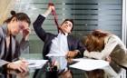 stres loc munca, stres la job, scapa de stres, eliminare stres