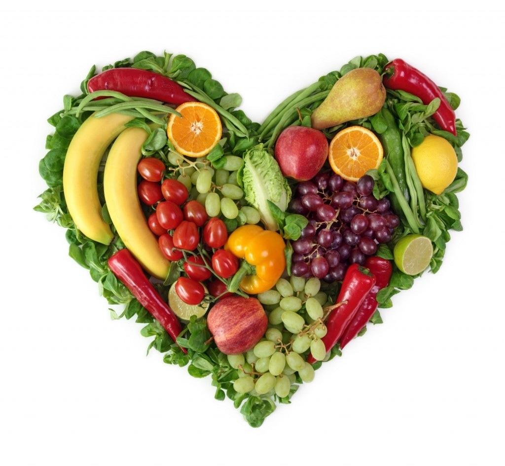 alimente care te fac fericit, alimente fericire