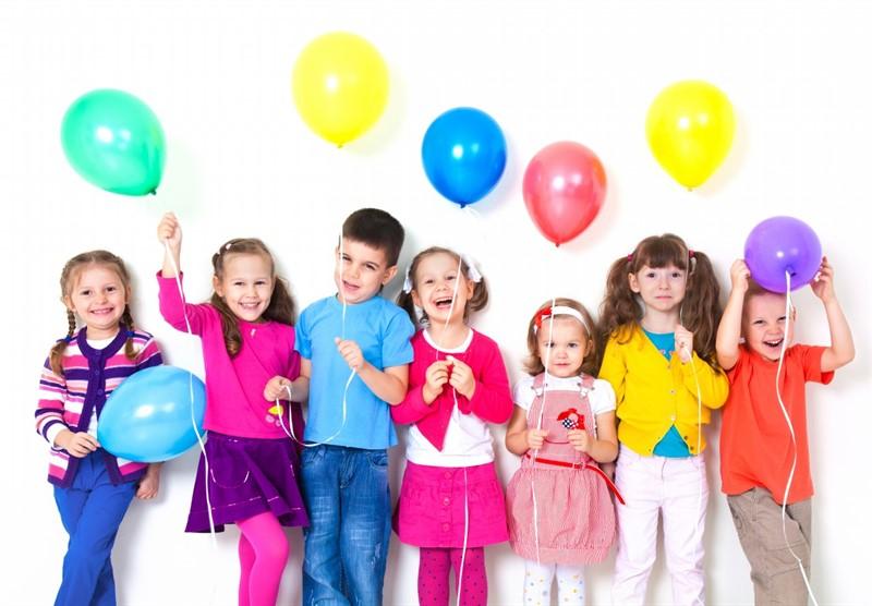 cum sa cresti copii fericiti, fericire copii