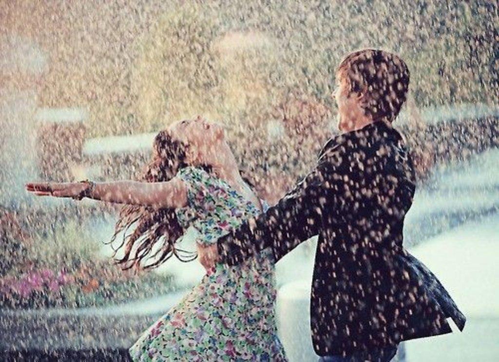 ce sa faci cand ploua, activitati zile ploioase