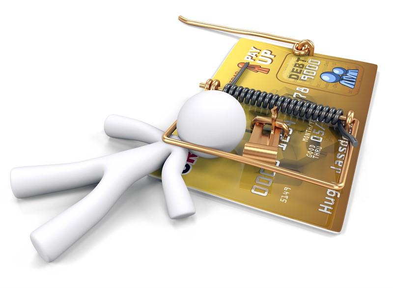greseli credite, erori imprumuturi