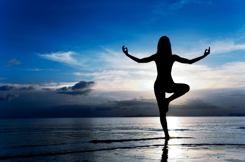 beneficii yoga, sport yoga, practicare yoga, avantaje yoga