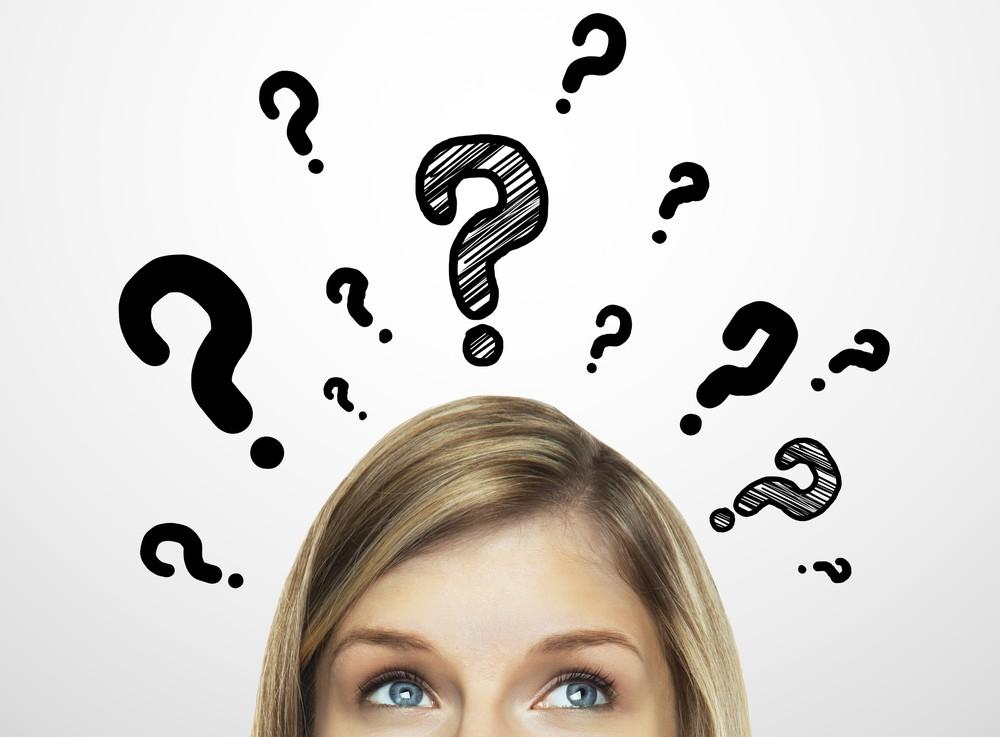 intrebari pentru o viata mai buna, intrebari dezvoltare personala