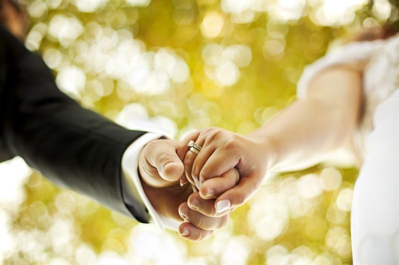 surprize pentru a doua casatorie, casnicie fericita