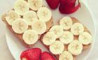 idei originale si sanatoase de mic-dejun, alimentatie sanatoasa