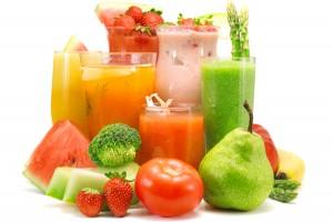 fructe si legume zilnic