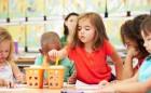 dezvoltare personala la copii
