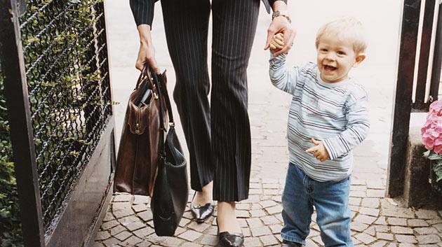 concediu de maternitate munca
