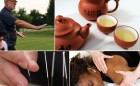 medicina alternativa si complementara