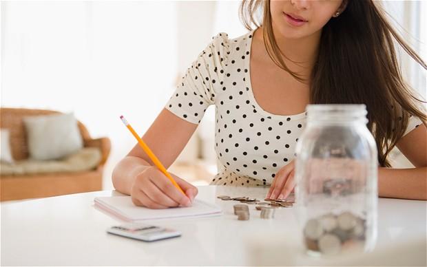 decizii financiare