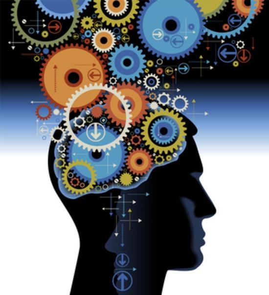 cum sa iti antreneri creierul