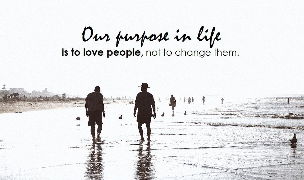 citate despre oameni 25 de Citate despre oameni | Gandeste Pozitiv citate despre oameni
