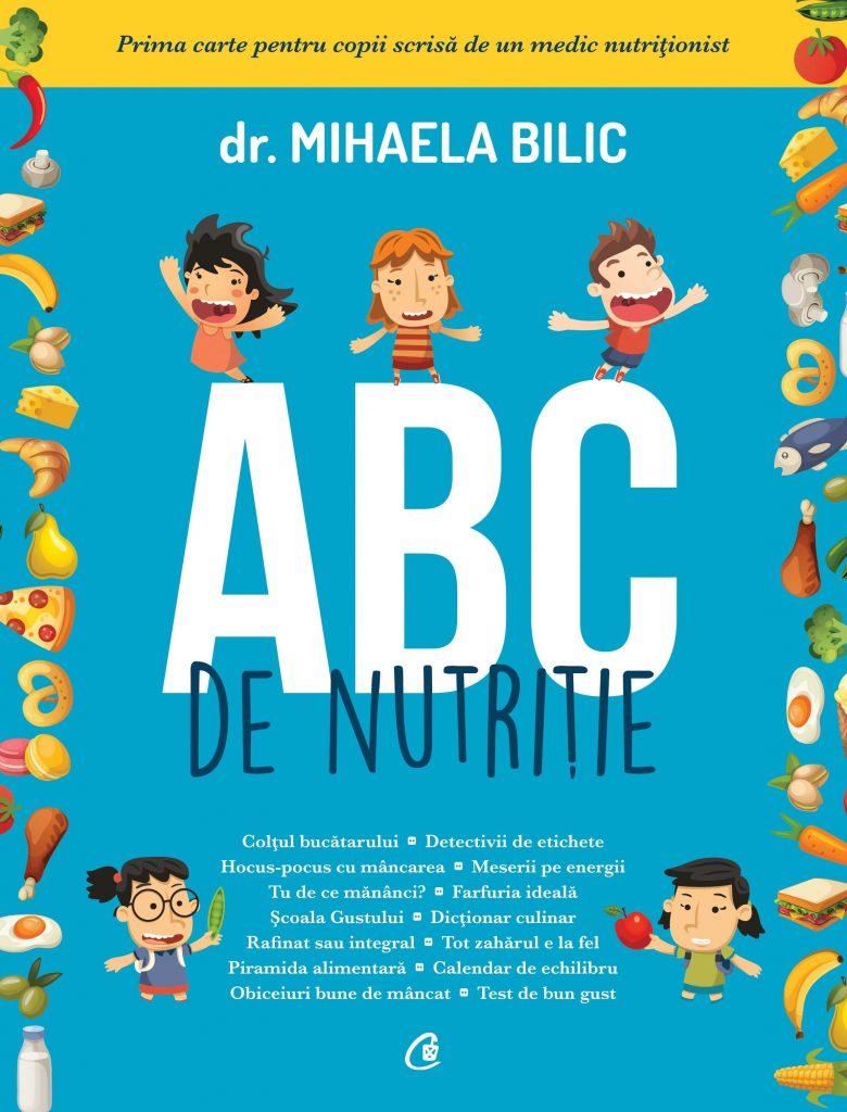 abc_de_nutritie_mihaela bilic