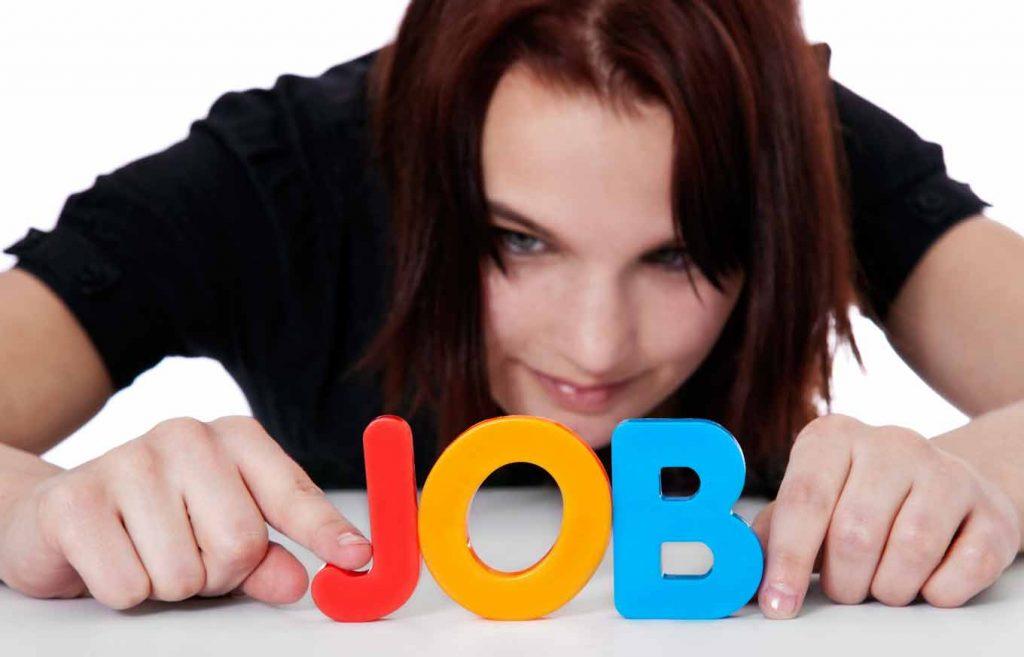 job-uri-pt-studenti